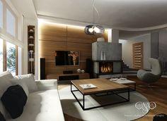 aranżacja-wnętrz-łódź-pokój-dzienny-boazeria-beton-nowoczesny-kominek-orzechowe-drewno.jpg (1024×747)