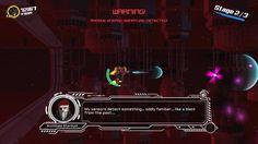 [37] Stardust Galaxy Warriors: Stellar Climax BLACK BEAR 07  スターダスト ギャラク...