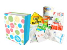 Freebies: New Free Samples, Coupons, and Contests Daily Baby Coupons, Perfume Samples, New Fragrances, Baby Store, Goodie Bags, Free Samples, Frugal, How To Find Out, Goodies