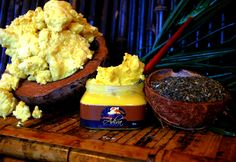 Theraputic Shea Body Butter http://www.adivanaturals.com/index.php