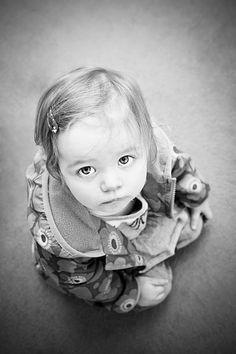 Portraits photo - Kim McDonald Portrait Photo, Portraits, Face, Photography, Photograph, Head Shots, Fotografie, The Face, Photoshoot