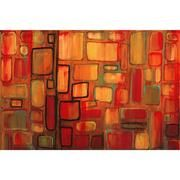 ~Ispiration for tile~
