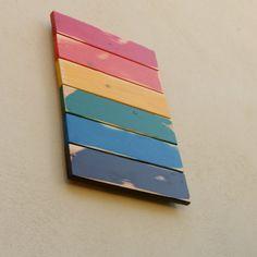 משטח הגאווה מעץ מלא לתלייה Product Page, Office Supplies