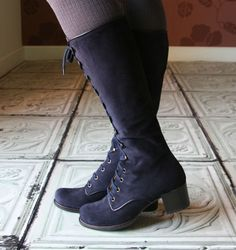 CASO :: BOOTS :: CHIE MIHARA SHOP ONLINE