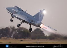 African Aerospace and Defence Expo 2012 – Part 2
