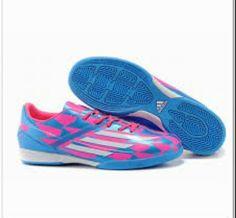 cheaper 7a6e4 f0393 Adidas indoor soccer cleats