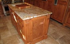 Custom Kitchen by Prestige Cabinets Contractors License, Custom Cabinetry, The Prestige, Countertops, Kitchen Cabinets, Virginia, Home Decor, Custom Closets, Vanity Tops