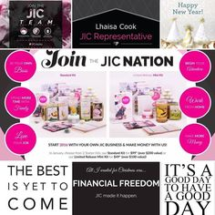 Happy New Year Entrepreneurs! Looking for additional income? Comment below for more details and I would love to DM/Email you more details. Come visit http://ift.tt/1IeUHGb  #candles #ecofriendly #healthy #delicious #sale #nvusddjic #jewelry #homedecor #interiordesign #spa #relax #yogi #sahm #hgtv #mua #newyears