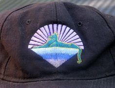 Blog:Compare Embroidery with Screen Printing   Embroidery and screen printing are the two most popular methods of customizing apparel and promotional items. Embroidery gives more of a high end look as screen printing gives a more relaxed and casual appearance. I will break down the difference of both along with the pros and cons of each to help you decide what's best for you. http://www.ecbnicki.com/embroidered-vs-screen-printed-logos/
