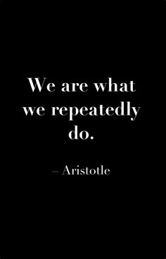 #Aristotle #quotes