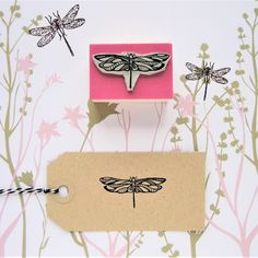 The weekend is approaching with good weather forecast !!🌞🐜🐛🐝🐞 #Dragonfly #Insect #Weddinginvitation #Nature