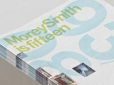 http://cartlidgelevene.co.uk/work/printed-communication/morey-smith-fifteen