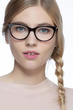 51772093a6 11 Best glasses images