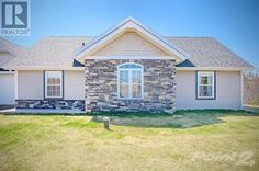 38 Camden Court - Prince Edward Island, Canada, Golf Course adjacent condominium for sale at The Gables; located in the prime location of Stanley Bridge, just moments away from world famous Cavendish