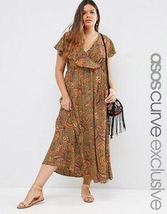 34085390e69a0 3673 meilleures images du tableau   Plus size clothing     Plus size ...
