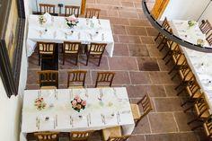 Hochzeit auf der Mittelburg Neckarsteinach | Freie Trauung › Brautpaarshooting, Fotograf, Hochzeiten, Hochzeitsf, Hochzeitsfotograf, Outdoor, Reportage, Wedding › Hochzeiten
