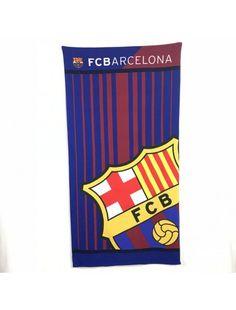 cb4a506860a9d 8 mejores imágenes de Productos Fútbol Club Barcelona