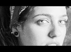 Mirandote by Zinvolle - Photo of a beautiful Cuban in Havana, Cuba Havana Cuba, Beautiful Artwork, Cuban, Portraits, Wall Art, People, Head Shots, Portrait Photography, People Illustration