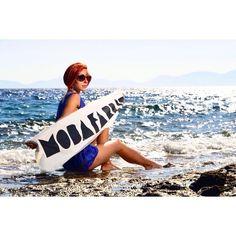 ☀️Günaydın #BodrumHaftanın en son gününe gelmiş bulunmaktayız#Bayram tatiline çıkmadan haftaya güzel bir kapanış yapalımHayırlı Cumalarwww.modafabrik.com #modafabrik #bayrakritueli #türkbükü #palmarina #yalıkavak #torbalı #deniz #kum #güneş #plajelbiseleri #plajelbisesi #beachwear