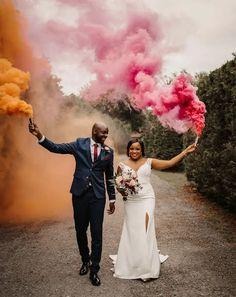 Pub Wedding Reception, Wedding Menu, Diy Wedding, Wedding Ceremony, Wedding Planning, Bridal Jumpsuit, Personalized Wedding Favors, A Day To Remember, Getting Married