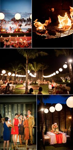 Bali-Wedding-10