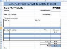 Debit Note Template Excel Format  Project Management Business