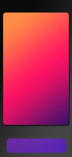 Magic Mike, Cellphone Wallpaper, Iphone Wallpapers, Aesthetic Wallpapers, Backgrounds, Iphone Wallpaper, Iphone Backgrounds, Backdrops, Cell Phone Wallpapers