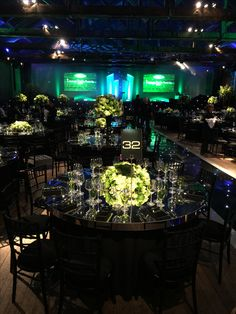 Stand out with Silver Mirror Round Tables! Round Tables, Corporate Events, Mirror, Silver, Inspiration, Biblical Inspiration, Corporate Events Decor, Mirrors, Round Table Top