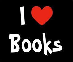 http://www.lovethestacks.com --Bookstore