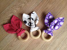 Gorgeous maple teethings rings!!   https://www.facebook.com/totstrainsandtiaras