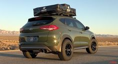 Nice Hyundai 2017: 2016 hyundai tucson adventure - Google Search... Carros Check more at http://carboard.pro/Cars-Gallery/2017/hyundai-2017-2016-hyundai-tucson-adventure-google-search-carros/