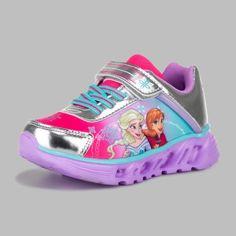 Barbie Fashionista, Frozen Bebe, Elsa Frozen, Tennis Vans, Paw Patrol Birthday Cake, Disney Princess Toys, Kids Running Shoes, Toddler Girl, Toddler Girls