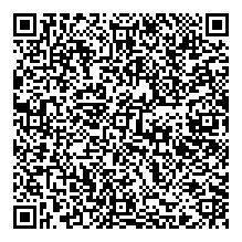 Wielkopolski Urząd Wojewódzki Success, Coding, Programming