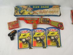 Dares, Toys, Illustration, Activity Toys, Clearance Toys, Illustrations, Gaming, Games, Toy