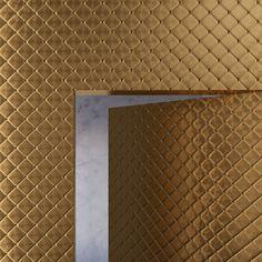 Aranżacje wnętrz, projektowanie wnętrz, wystrój wnętrz - zdjęcie numer 2