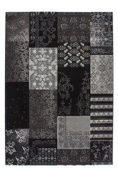 Teppich moderne Design Rug Turkey-Samsun KV064 Wohndesign http://www.ebay.de/itm/Teppich-moderne-Design-Rug-Turkey-Samsun-KV064-Wohndesign-/222229411830?ssPageName=STRK:MESE:IT