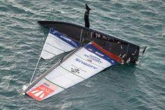 Magic Team, Sail World, Auckland New Zealand, Car Brands, Event Management, After Dark, Patriots, America's Cup, Sailing Ships