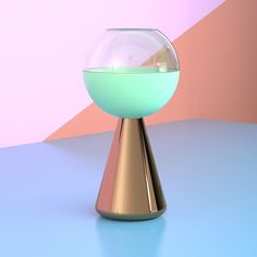 NokoAnna is a Norwegian industrial design company led by Anna Øren. Computer Generated Imagery, Aesthetic Look, Eclectic Living Room, Prop Styling, Color Studies, Accent Decor, Home Accessories, Design Inspiration, Shapes