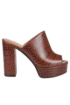 Shop Paris Texas Platform Sandals and save up to EXPRESS international shipping! Paris Texas, Shoes Sandals, Heels, Sierra Leone, Laos, World Of Fashion, Luxury Branding, Heeled Mules, Platform