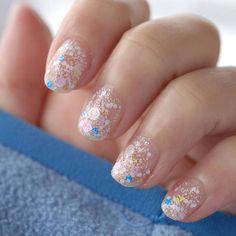 #nail #nails #nailart #naildesign #nailpolish #セルフネイル