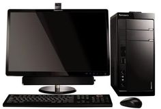 Buy P4 and Core2duo computers in very cheap and economical price in Noida. We offer free delivery and maintenance within Delhi NCR. Call 8285347410 now.