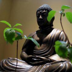 #buddhist #art #buddha