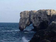 Plemmirio Siracusa Sicilia