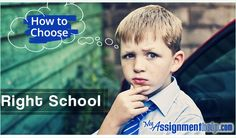 No matter what course you pursue, MyAssignmenthelp.com's prodigious and experienced experts always make sure you get best-quality assignment help in your subject. On top of it, our pricing policies make sure you get high-quality assignment help services at student-friendly prices. So we are a combination of quality and affordability.