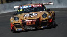 Gallery: Nissan GT-R Nismo wins Bathurst 12 Hour race in Australia Porsche Gt, Porsche Motorsport, Ferdinand Porsche, Aston Martin, Supercars, Race Cars, Nissan, Audi, Racing