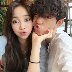 Cute Couples Goals, Couples In Love, Couple Goals, Ulzzang Korean Girl, Ulzzang Couple, Relationship Goals Pictures, Cute Relationships, Korean Couple Photoshoot, Role Player