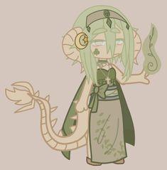 Drawing Anime Clothes, Anime Girl Drawings, Cute Drawings, Cute Anime Character, Character Outfits, Kawaii Art, Kawaii Anime, Pelo Anime, Club Face