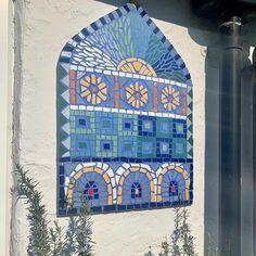 #mediterranean vibes  #sun #mosaic #mosaics #rosemary Follow Me On Instagram, Mosaics, Sun, Photos, Pictures, Mosaic, Cake Smash Pictures, Solar