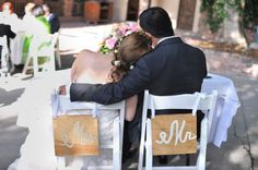 """One of our beautiful brides on her wedding day. See the whole post on """"Love and Lavender"""""""