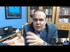 Palestra Online Com Dr  Lair Ribeiro - Julho de 2015